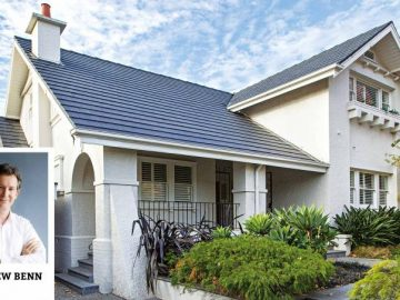 expert-advice-energy-efficient-home-20150820174942~q75,dx800y-u1r1g0,c--