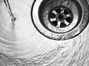 things-to-look-for-in-a-drain-maintenance-service