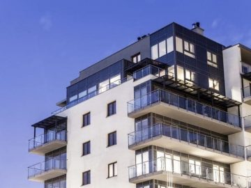The Basics Of Investing On Display Homes In Sydney