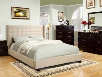 furnishings-on-a-budget