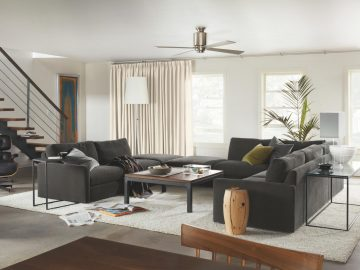 how-to-redesign-your-living-room-for-under