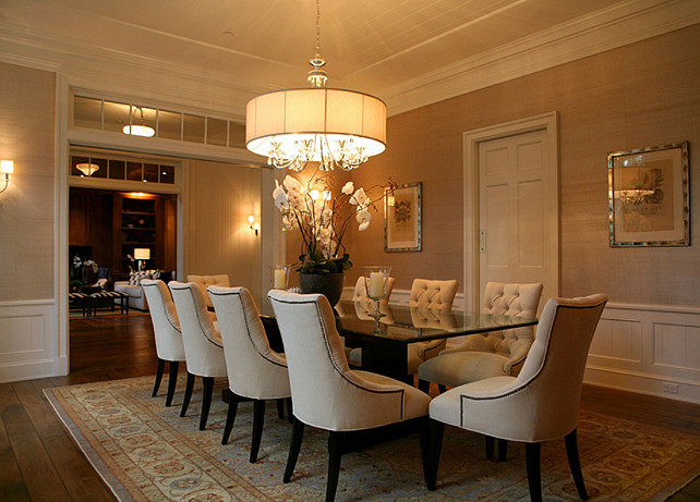 The Key To Creating A Timeless And Classic Home Interior
