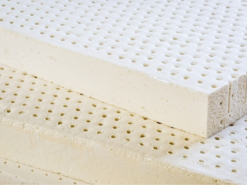 Top Tips To Find The Best Latex Mattress
