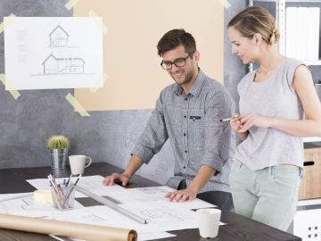 6 Tips On Home Improvement