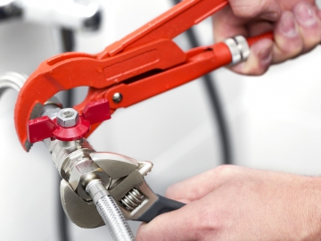 Avoid Plumbing Problems by Following These Tips