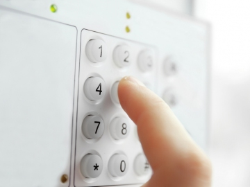 Essential Anti-Theft Features No Home Should Be Without
