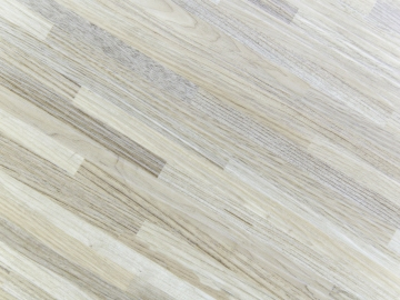 What Is The Difference Between Soft Maple and Hard Maple Wood?