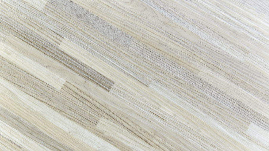 What Is The Difference Between Soft Maple And Hard Maple Wood