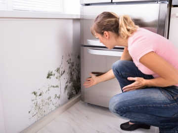 5 Invisible Home Dangers