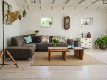 Remodelling Your House