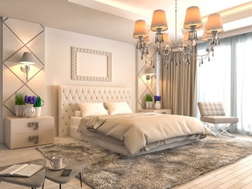Fine Usage Of The Interior Design For Your Requirements Now