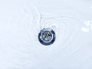 Ways To Unclog Your Tub Drain