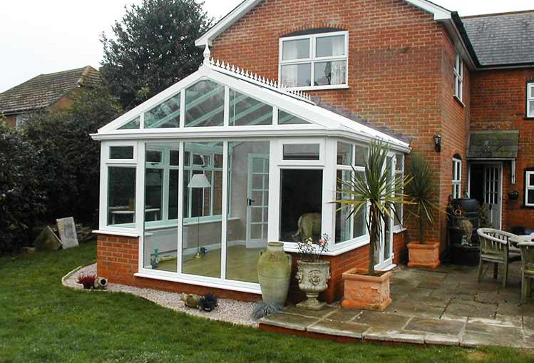 Make The Most Of Oakley Green's Winter Offer And Start Your 2017 Home Improvements!
