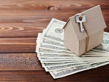 Debt To Income Ratio Truly Matters A Lot For Mortgage Loans