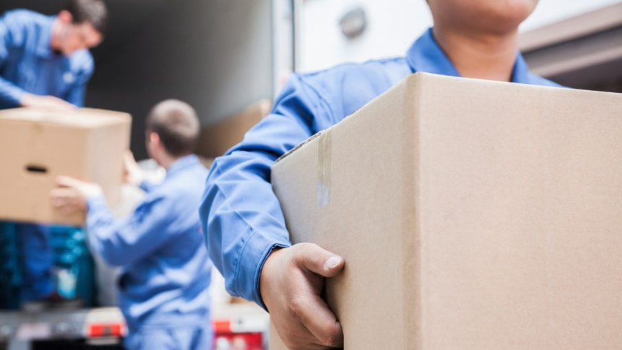 Tips and Tricks Relocation Before Using The Company Moving Services