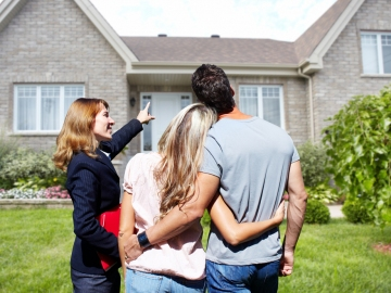 A Real Estate Agent Worth Your Money: Top Ways To Find One