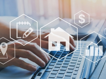 3 Performance Metrics Your Real Estate Agency Should Take Note Of